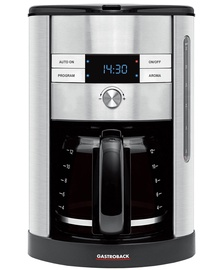 Gastroback Design Coffee Aroma Pro 42704