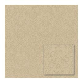 Viniliniai tapetai Vivien 1, 382516