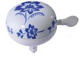Atala BYTE 80 DECOR 36 Blue flower