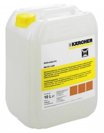 Karcher Washing Product RM 811 200L