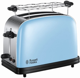Russell Hobbs Colours Plus Heavenly Blue 23335-56