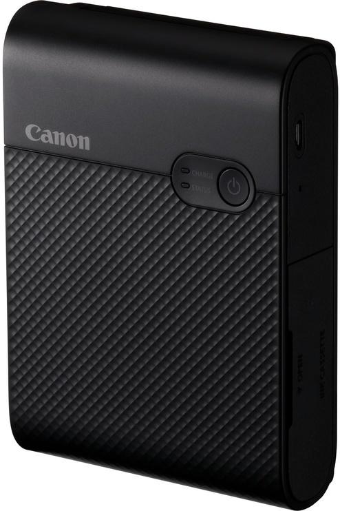 Canon Selphy Square QX10 Black