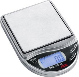 ADE Pocket Scale RW220