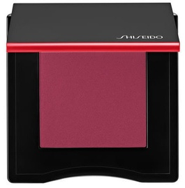 Vaigu ēnas Shiseido InnerGlow Cheek Powder 08, 4 g