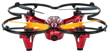 Carrera Quadrocopter Video One 503016