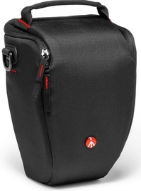 Manfrotto Essential M Camera Bag Black