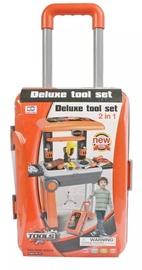Ролевая игра Tools Deluxe Tool Set