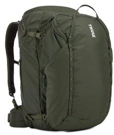 Thule Landmark 60L Backpack Dark Forest