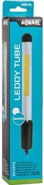 Aquael Lamp Leddy Marine 6W