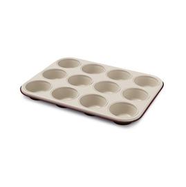 Guardini Baking Form 27x18.5x3cm 12 Cups