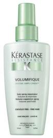 Kerastase Resistance Volumifique Soin Spray 125ml