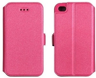 Чехол Mocco, розовый