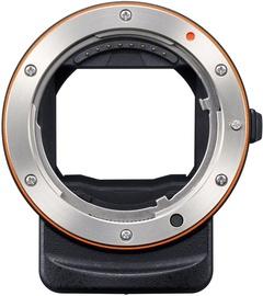Sony LA-EA3 35mm Full-Frame A-Mount to E-Mount Adapter