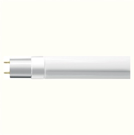 SPULDZ LED T8 16W 840 G13 1200MM PHILIPS