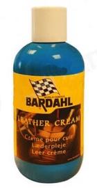 Bardahl Leather Cream 200ml