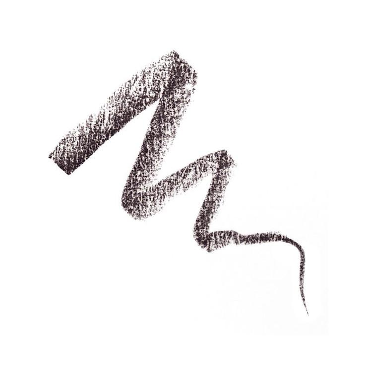 Depend Eyebrowpencil Triangular 0.3g Caramel