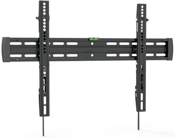 Televizoriaus laikiklis Digitus Universal Wall Mount For Monitors 1x LCD 47-70''