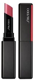 Shiseido Visionairy Gel Lipstick 1.6g 210