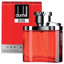 Dunhill Desire Red Man 50ml EDT