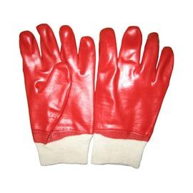 Хлопчатобумажные перчатки JC101-26R