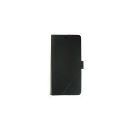 Just Must X Flip II case for Xiaomi Mi 9T