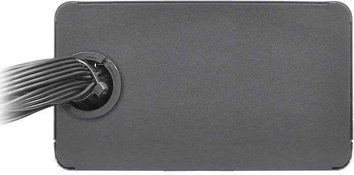 Thermaltake Litepower RGB PSU 550W
