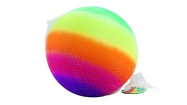 Мяч 668-53, 23 см