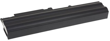 Green Cell Laptop Battery For Lenovo ThinkPad T40 4400mAh