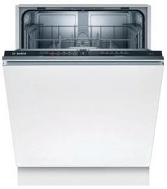 Bстраеваемая посудомоечная машина Bosch SMV2ITX48E