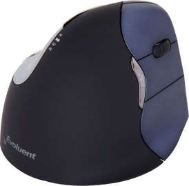 Evoluent VerticalMouse 4 Right Wireless