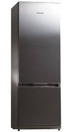 Šaldytuvas Snaige Ice Logic RF32SM-S1CB210