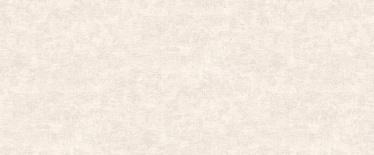 Tapetas flizelino pagrindu Stenova 889122 Laura, gelsvas su pilka tekstūra, 1.06 m