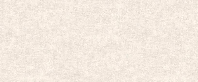 Viniliniai tapetai, Victoria Stenova, Laura, 889122, 1.06 m