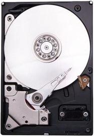 """Lenovo ThinkSystem ST50 HDD 1TB 7200PRM 3.5"""""""