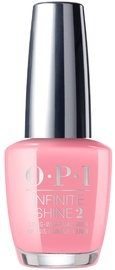OPI Infinite Shine 2 15ml ISLG48
