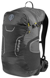 Lafuma Windactive 24l Zip Black