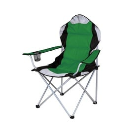 CHAIR FOLDABLE YXC-605-2