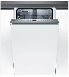 Bosch SPV46IX01E Built-In Dishwasher