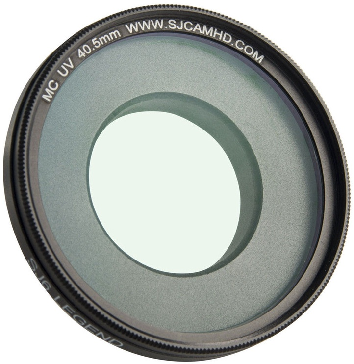 SJCam Original Lens UV Filter 40.5mm SJ6 Legend