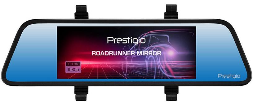 Prestigio RoadRunner MIRROR