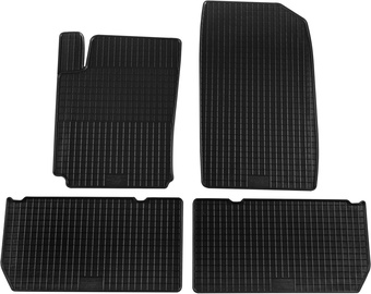 Petex Rubber Mat Citroen Xsara Picasso 01/2000-2010