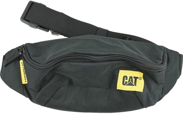 Caterpillar BTS Waist Bag 83734-01 Black