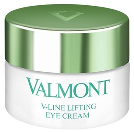 Valmont V Line Lifting Eye Cream 15ml