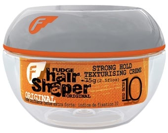 Fudge Hair Shaper Original 75g