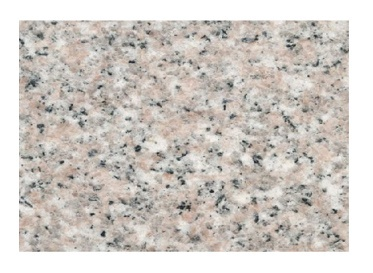 SN Fengstone Granit G636 30.5x61cm