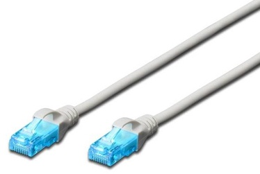 Digitus Premium CAT 5e UTP Patch Cable 20m