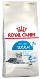 Royal Canin FHN Indoor +7 3.5kg