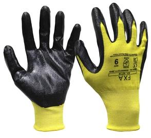 Перчатки Fxa, 11