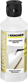 Karcher Care Tex RM 762