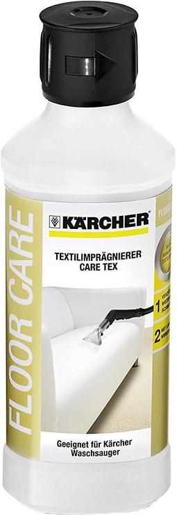 Karcher Care Tex RM 762